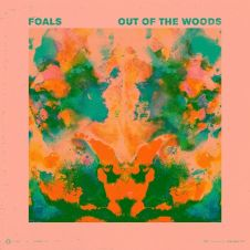 Out Of The Woods - Foals