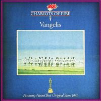 Chariots Of Fire - Vangelis