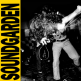 Ugly Truth - Soundgarden