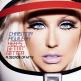 Dynamite - Christina Aguilera