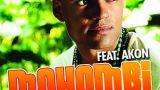 Dirty Situation - Akon, Mohombi