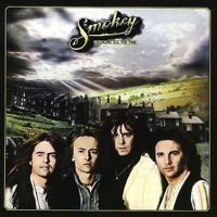 Don't Play Your Rock'n Roll To Me - Smokie