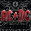Rock N' Roll Dream - AC/DC