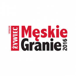 Męskie Granie Orkiestra 2016
