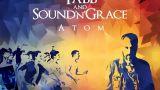 Na Pewno - Tabb, Sound'n'Grace