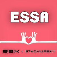 Essa - Stachursky, BBX