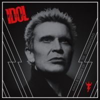 Can't Break Me Down - Billy Idol