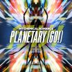 Planetary (Go!) - My Chemical Romance