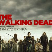 The Walking Dead - 8 sezon. Data premiery i zwiastun