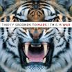 100 Suns - Thirty Seconds To Mars