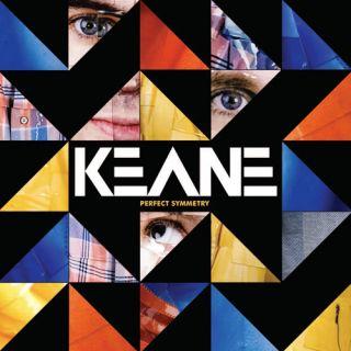 Pretend That You're Alone - Keane