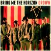 Drown - Bring Me The Horizon