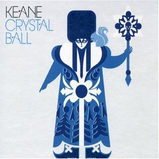 Crystal Ball - Keane