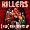 Don't Shoot Me Santa - The Killers