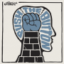 Galvanize - The Chemical Brothers