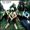 Never Wanna See You Cry - The Verve