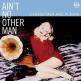 Ain't No Other Man - Christina Aguilera