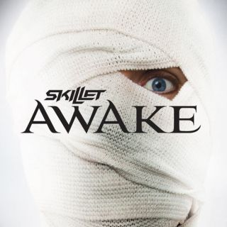 It's Not Me, It's You - Skillet