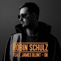 OK - Robin Schulz, James Blunt