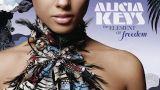 Empire State Of Mind II - Alicia Keys