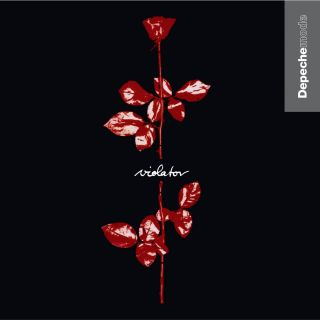 Policy Of Truth - Depeche Mode