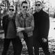 zdjęcie Depeche Mode