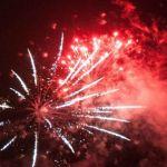 Sylwester 2014: co robić w Sylwestra? Jak i gdzie się bawić? Pomysły na świętowanie końca roku 2014! [VIDEO]