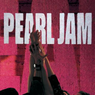 Brother - Pearl Jam