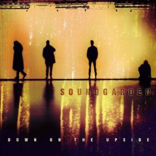Zero Chance - Soundgarden