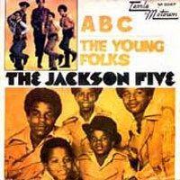 ABC - Michael Jackson