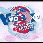 VOX FM & Przyjaciele