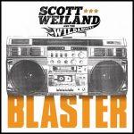 Jeremy Brown – nie żyje gitarzysta Scotta Weilanda. Zespół The Wildabouts żegna się w przyjacielem [VIDEO]